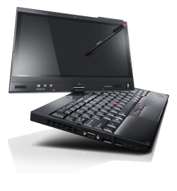 X220tablet